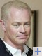 neal mcdonough Desperate Housewives