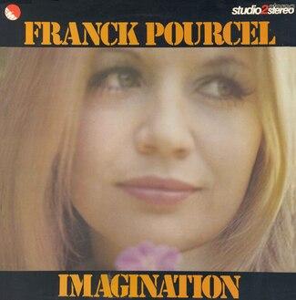 Franck Pourcel, 2ème volet