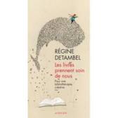 DETAMBEL Régine