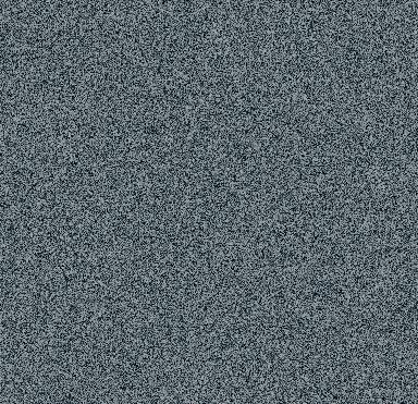 textures transparentes teintes hiver