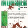 monster tome 9