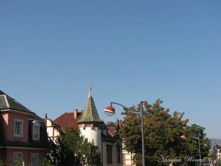 Ciel d'Alsace 480
