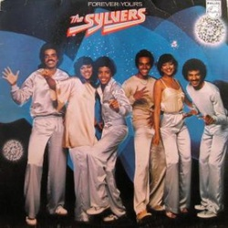 The Sylvers - Forever Yours - Complete LP