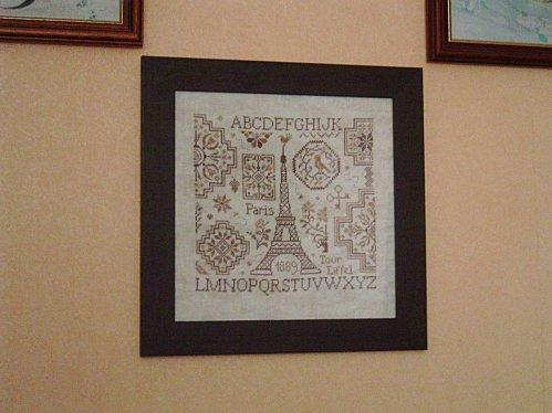 Eiffel-quaker-06.jpg