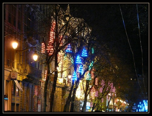 Rue de la Ré...