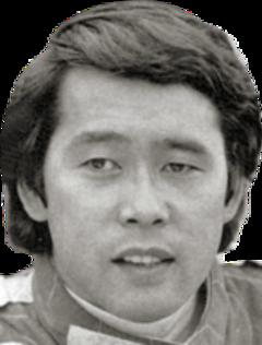 Masahiro Hasemi