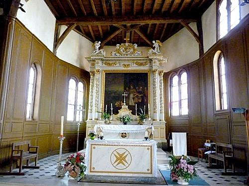 Outines autel