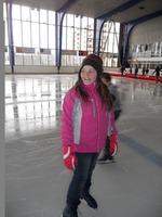FEVRIER 2013