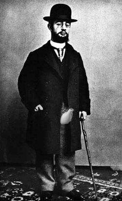 Grands peintres/Henri de Toulouse-Lautrec/Maladies vénériennes/Maisons closes