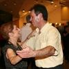 Gala K Danse 2012-30-w