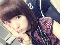 Morning Musume'14 Berryz Koubou 10 Shuunen Kinen Special Concert 2014 Thank You BeriKyuu! in Nippon Budokan