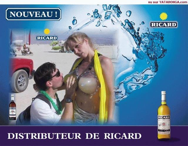 DistributeurRicard-1-1___.jpg