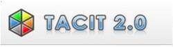 Logiciel TACIT : Lecture implicite... inférences