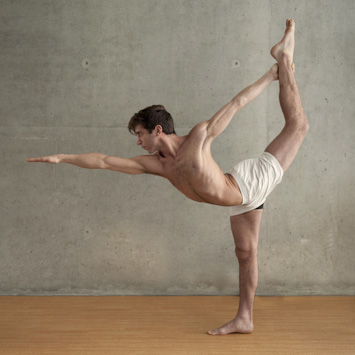 http://www.bikramyogavancouver.com/wp-content/uploads/2012/09/Man-doing-Standing-Bow-Pose_1.jpg