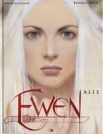 BD - Ewen