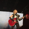 Rebel Heart Tour - 2016 01 14 Tulsa (4)