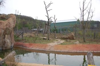 Zoo Osnabruck d50 2012 058