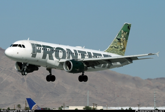 N930FR-Frontier-Airlines-Airbus-A319-100_PlanespottersNet_360755