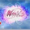 winx logo saison 5