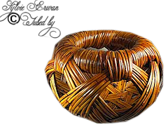Tubes objets divers création 12