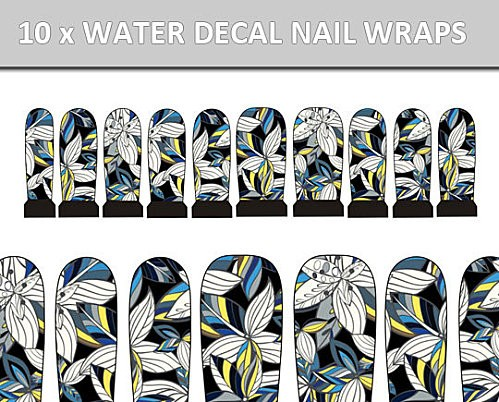 water-decal-nail-wraps-17.jpg