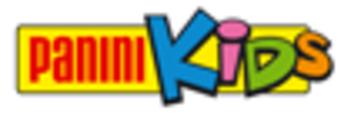 panini kids