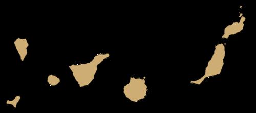 Dimanche 30 octobre 2016 : fin de l'heure d'été aux îles Canaries