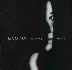 Janis Ian : Dans la pénombre