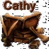 CathyM