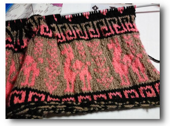 Mon pull LAMA (2)