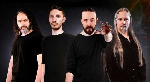 """ARK ASCENT - Les détails du premier album Downfall : """"Sanctuary"""" Clip"""