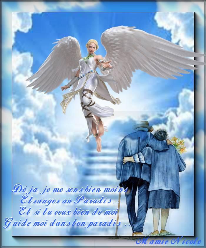 ♥♥ Défis pour nathie13or et musical ♥♥