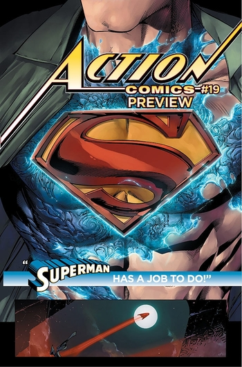action19-cover