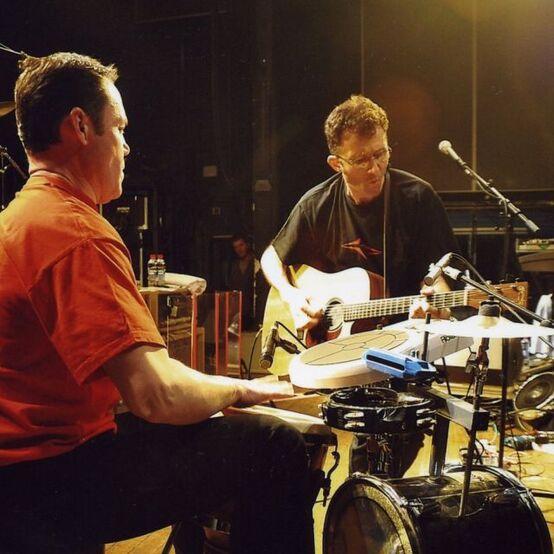 Le Petit Journal | Tarn-et-Garonne | Générale | A ne manquer ce vendredi, le concert de Jimi et Arnaud qui présenteront en exclusivité leur nouvel album Des Tours. A 21 heures.