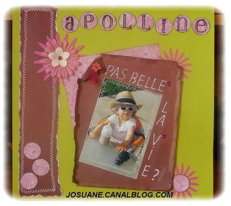 Apolline__2_