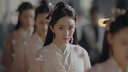 *Legend Of Fuyao - Coprod Alisand Fansub*