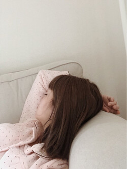 Une sieste
