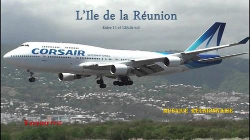 Ile de La Réunion -1 La plage de St Pierre.ppsx »