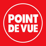 Au sujet du magazine Point de Vue - rachat et orientations