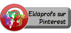 pinterest eklablog
