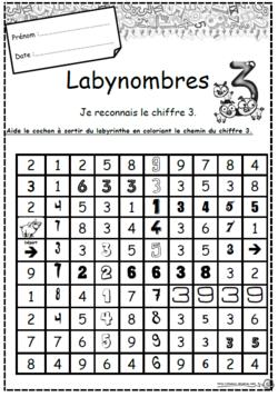 """Résultat de recherche d'images pour """"labynombres"""""""