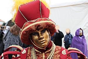 carnaval venitien etaules 2011 (3)