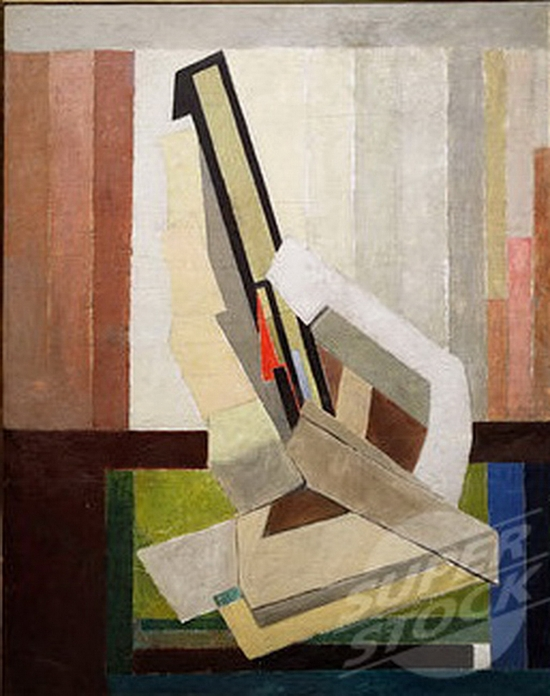 Lawrence Atkinson, Composition, 1914-1918
