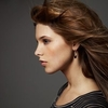 Portrait Ashley Greene