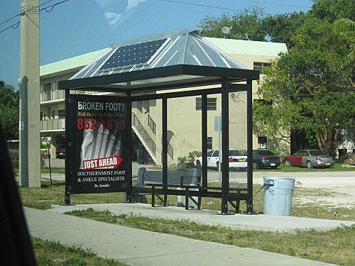 arret-de-bus---Floride--1-.jpg
