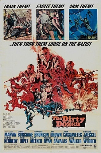dirty-dozen-poster.jpg