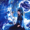 animepaper.net_picture_standard_artists_kaedena_akino_blue_rose_253663_nat_preview-065d1aa9