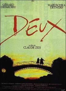DEUX.jpg