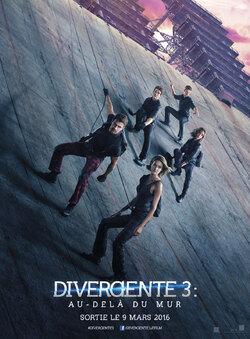 Divergente 3