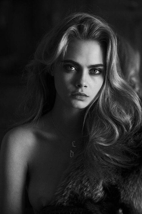 Beaux Portraits de Femmes